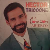 HÉCTOR TRICOCHE