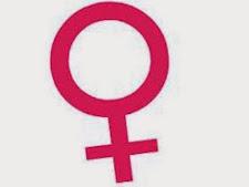 março, o mês da mulher