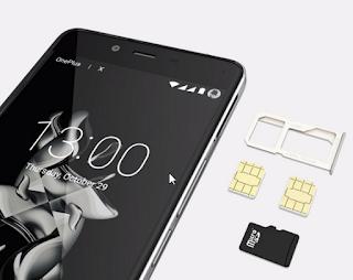 Harga OnePlus X Terbaru lengkap dengan spesifikasi, Hp 4G LTE dengan kamera 8 MP harga murah hadir di indonesia, One Plus X, Berita Smartphone Terbaru, Daftar Ponsel Android Terbaru, Hp Android Murah Berkualitas Terbaik, Hp android yang memiliki kamera depan bagus, daftar hp kamera terbaik,