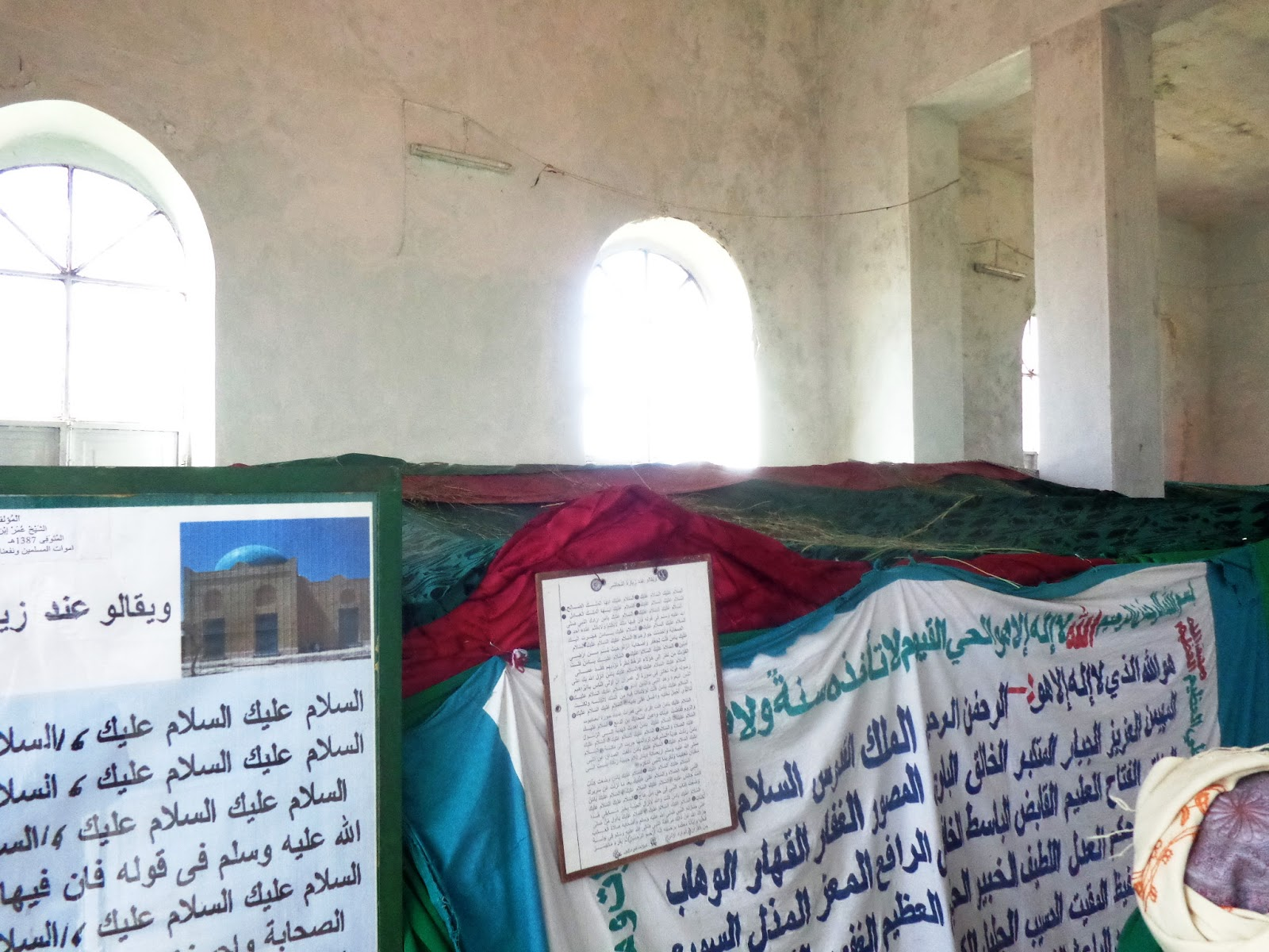 muslim singles in cement Bristol, conn - muslims throughout connecticut say they are finding increasingly creative ways to follow their faith's burial traditions without violating state regulations.