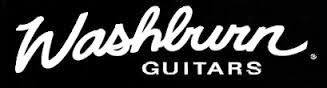 Gitarau Washburn Guitars
