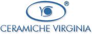 Ceramiche Virginia - Toscana -