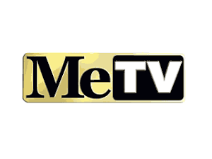 MeTV Daily Schedule