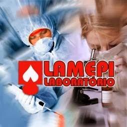 LAMEPI