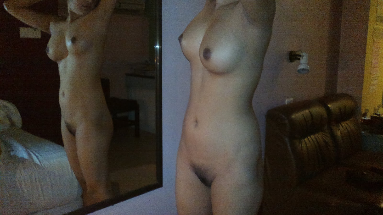 the most beautiful naked porn girl in the world