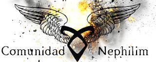 http://rubiesliterarios.blogspot.com.es/2015/08/iniciativa-comunidad-nephilim.html