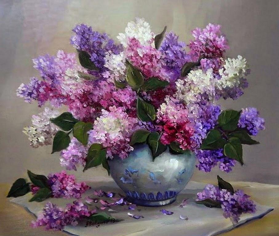 bodegones-de-jarrones-flores