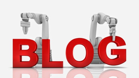Important Things Which Need For Blogging