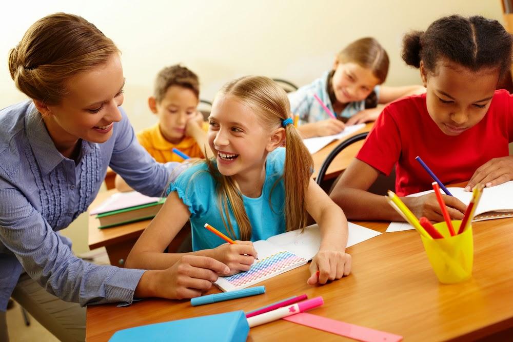 Perbedaan Pendekatan Model Dan Strategi Pembelajaran Www