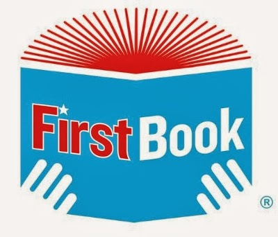 http://www.firstbook.org/receive-books