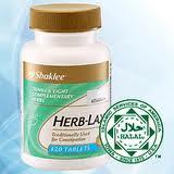 Herb- Lax