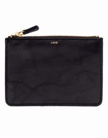 H&M Love Wallet