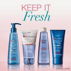 Hits product this month