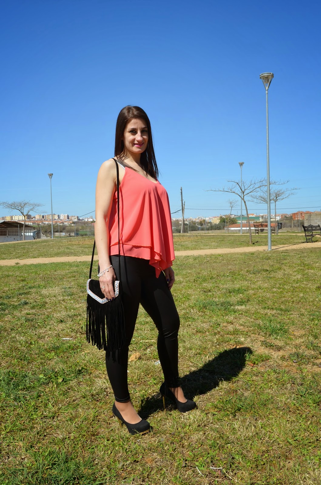 look_chic_mibolsillodetrapillo