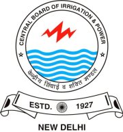 Central Board of Irrigation and Power Post Diploma admissions Notification 2013