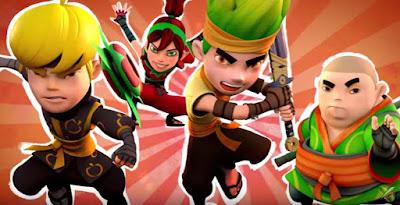 Fruit-ninja-game-for-pc