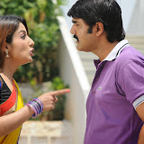Dee Ante Dee Movie Stills (21)