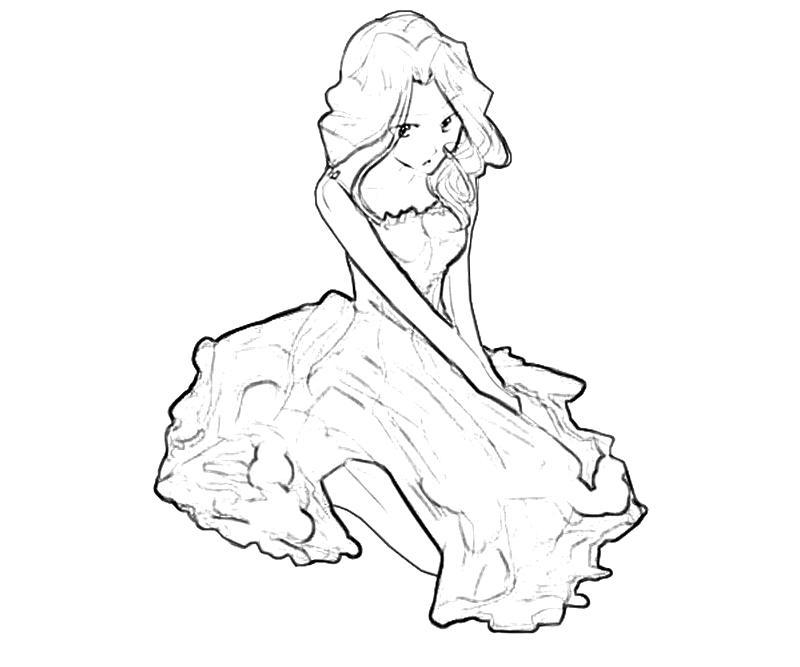 printable-cornelia-li-britannia-skill_coloring-pages