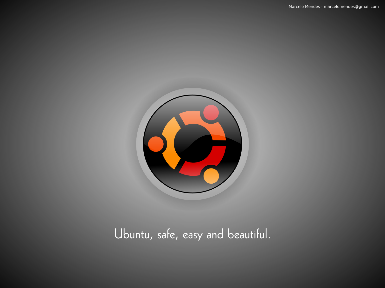 ubuntu windows 7 style wallpapers - Windows 7 Wallpapers HD NoobsLab Ubuntu Linux