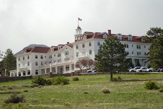 3 Hoteles Embrujados que te Sorprenderan