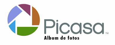 Album do Picasa