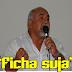 Dr. Wilson (PT) se vende a preço de banana para favorecer o K.Pinto