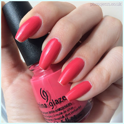 coloristiq-monthly-nail-polish-rental-china-glaze-passion-for-petals-swatch
