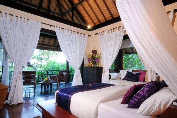 Villa-Kacang-Bed-2-Jasri-Beach-Villas-in-Bali