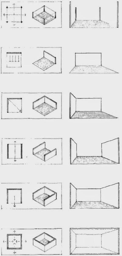 Recomendaciones de libros para estudiantes de arquitectura for Elementos arquitectonicos pdf