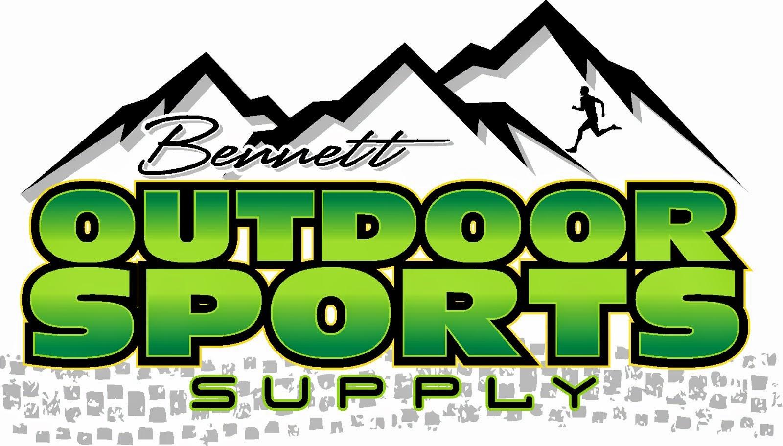 Bennett Outdoor