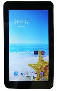 Tablet Advan T1G