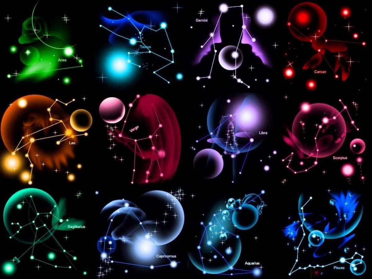 23 Kata Mutiara Zodiak Pisces Inspirations Kata Mutiara Terbaru