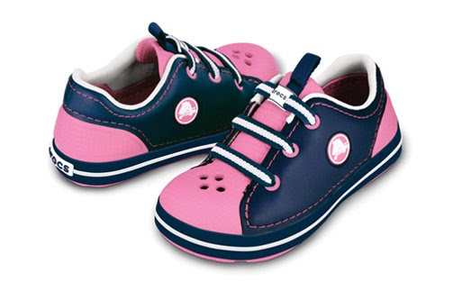 Cost Of Crocs Golf Shoes Australia