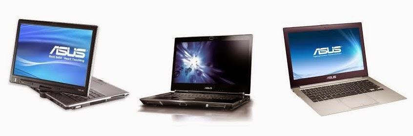 Asus Harga Murah Harga Jenis Laptop Asus Paling