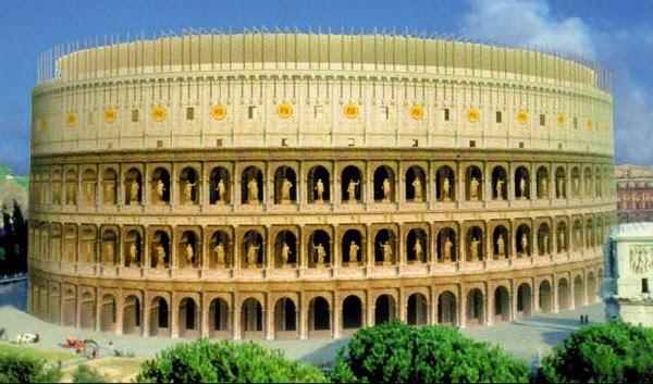 Interpolaciones y la Historia del Derecho romano