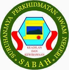 Jawatan Kosong di Suruhanjaya Perkhidmatan Awam Negeri Sabah SPANS 22 September 2014