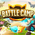 Baixar Battle Camp Game Android
