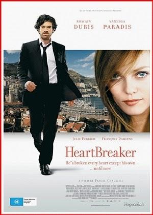 Phim Cô Nàng Phá Rối - Heartbreaker