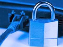 Controle de acesso a Internet
