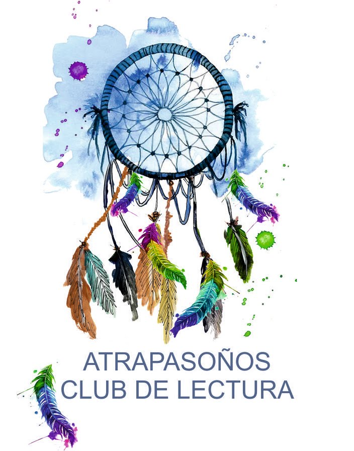 CLUB DE LECTURA 2018 -2019