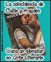 http://www.arte-literario.com/2013/11/concurso-callie-y-kayden.html