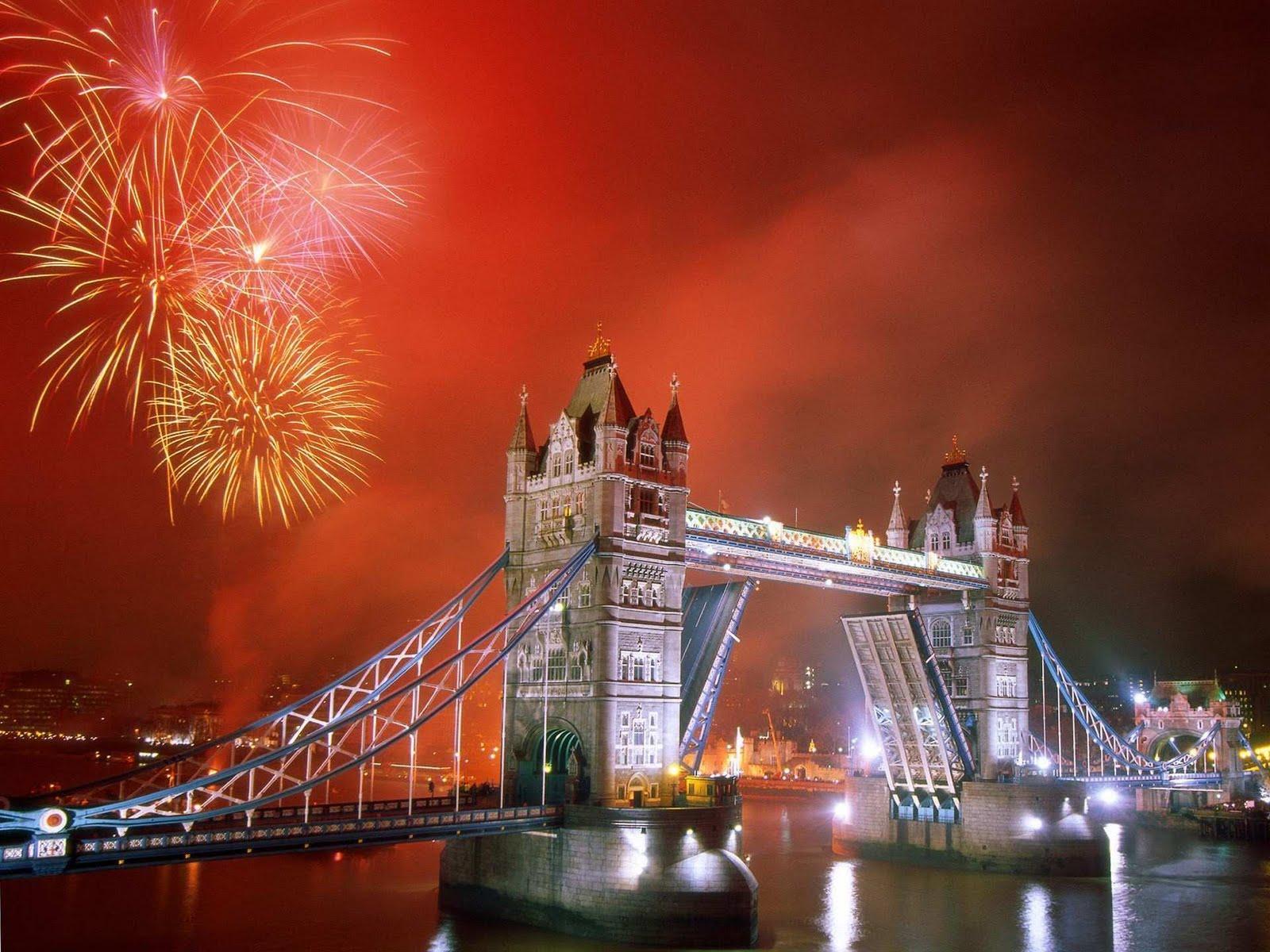 london bridge wallpaper All free download  - tower bridge at night wallpapers