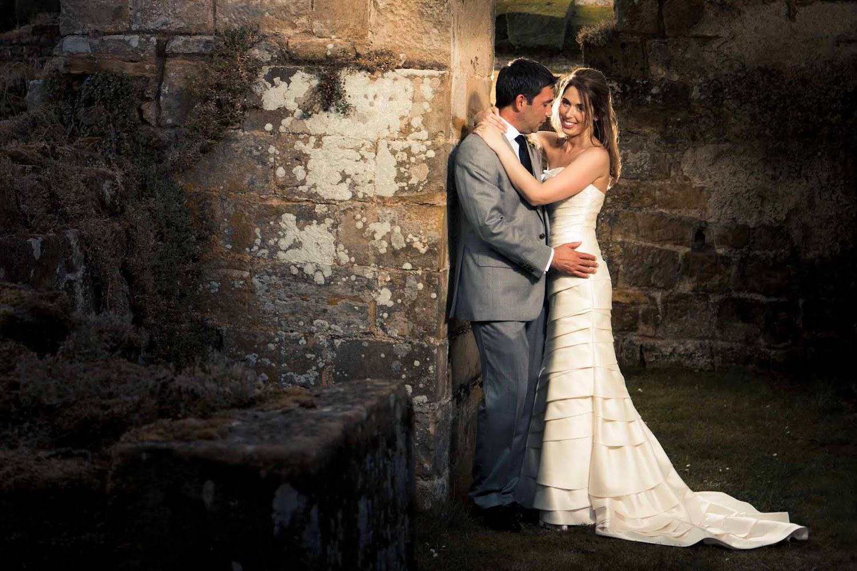 Brighton Wedding Photographer ruth scott