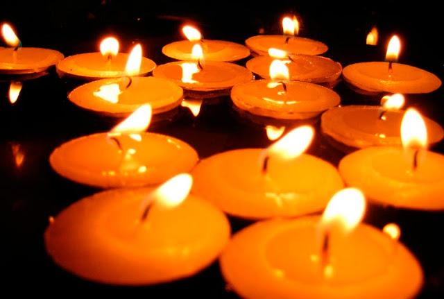 Акция памяти жертв ДТП состоится в Сергиевом Посаде 14 ноября
