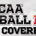 NCAA Football 13 Giveaways to Enter from #cbias Bloggers #ncaafootball13