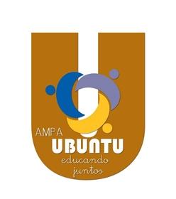 UBUNTU-EDUCANDO JUNTOS