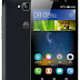Huawei mobile Enjoy 5 Price and Specifications Huawei Enjoy BD