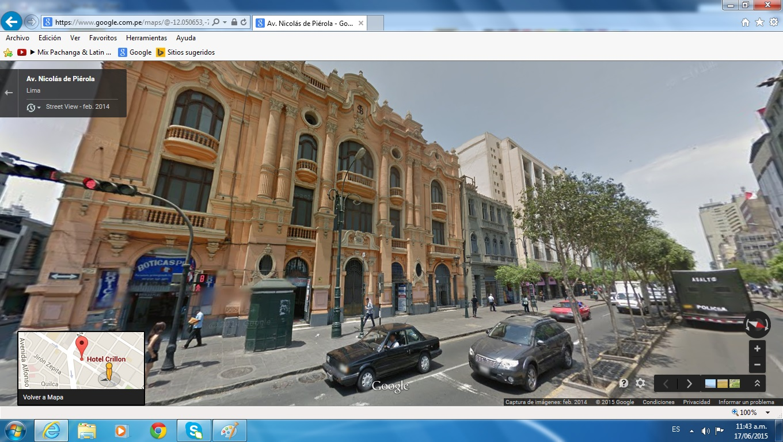 argentina motel