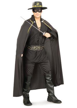 http://3.bp.blogspot.com/-VqW2M4FRo5E/Ta4sTvcwHyI/AAAAAAAAEPg/vSxt6Zzgy8c/s1600/Zorro.jpg