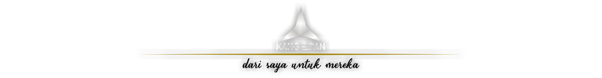 Kang-Ilpan | Tempat Kumpulnya Para Dewa